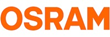 BACnet International Welcomes Newest Member Osram