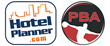 PBA Extends Partnership Agreement with HotelPlanner.com