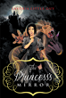 "Author Lavoria Little-Guy's New Book ""The Princess's Mirror"" Is a Thrilling Adventure of One Peasant Girl's Search for Her Friend, the Lost Princess"