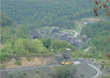American Resources Corporation Expands Metallurgical Coal Reserve Base