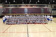 Nike Basketball Camps Conclude its 21st Season