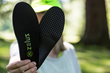 Zelus Insoles are unlike anything you've ever seen or tried.