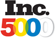 MayoSeitz Media Named to 2017 Inc. 5000
