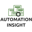 Amalto Technologies Launches Automation Insights Podcast Series to Help Companies Supercharge their Order-to-Cash Processes