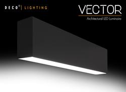 Vector IES