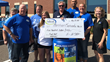 Ideal CU Gives Away $9,000 at 6 Day Community Appreciation Event