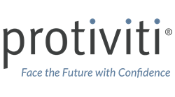 Protiviti, Platinum Sponsor of SharePoint Fest Chicago