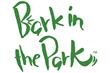Bark in the Park San JoseSeptember 16, 2017 10 am - 5 pm