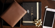 The World's Most Functional Smart Wallet Debuts on Indiegogo