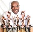 Award-winning writer/producer Darryl Duncan