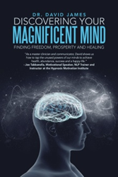 """We are all hungry to learn how to make our lives more powerful and enjoyable. This book focuses on the subconscious mind in a way that is entertaining, informational and engaging."""