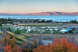 Experience the Delight of Late Summer Glamping with a Discount at Utah's Conestoga Ranch