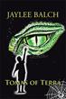 'Tomas of Terra' Introduces World of Fantasy, Wonder