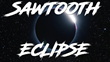 Sawtooth Story of Totality: The Total Eclipse Journey