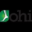 Orthotic Holdings Inc. - Logo