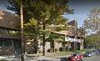 Advanced Center for Nursing & Rehabilitation, 169 DAVENPORT AVE, NEW HAVEN, CT 06519