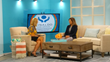 Rinaldo Law Group Will Be Featured on Tampa Bay's Morning Blend to Discuss the Consequences of Distracted Driving and Tips on How to Avoid Doing So