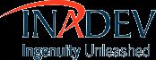 INADEV Corporation