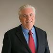 Attorney Joseph M. Lovretovich Wins Disability Discrimination Case Against Costco