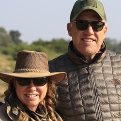 John-elway-safari-cuvee