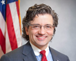 Dr. M. Zuhdi Jasser, Leading American Muslim, Wants Trump to be Tougher on Islamism