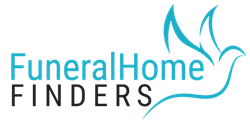 Compare Funeral Homes Near You