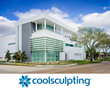 Houston's Most Experienced Medspa Tops More Than 500 Coolsculpting® Treatments