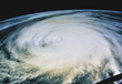 AIA's Tips to Prepare for Hurricane Harvey