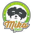 Mika Pets Launches Oatmeal and Aloe Pet Shampoo for Healthier Skin, Hair and Fur