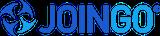 joingo_logo