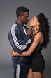 TV One Unveils Public Service Announcement to Accompany Debut of Original Film, When Love Kills: The Falicia Blakely Story on Monday, August 28
