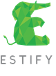 Estify Adds Industry Veteran Toan Nguyen to Executive Team to Enhance Position as Forward-Thinking Industry Leader