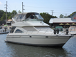 Pre-Owned Boat Show to be Held at Pier 33 Marina September 9 thru September 17