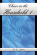 "B.L. Lantz's New Book ""Chaos in the Household 1"" is an Enjoyable and Educational Guide to Raising Children, Grandchildren and Being a Caretaker"