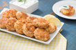 It's Party Time! As National Seafood Month Approaches, Celebrate With a #SeafoodParty