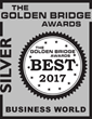 BROWZ Operations Team Honored as Silver Winner Recipient in the Golden Bridge Awards®