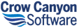SharePoint Fest Chicago is Thrilled to Announce Crow Canyon Software as a Gold Sponsor