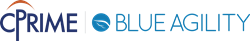 Blue Agility, a cPrime Group Company