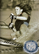 Rhoni Barton Bischoff Elected to Water Ski Hall of Fame