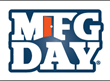 The Georgia Manufacturing Alliance Promotes Events in Celebration of National Manufacturing Day