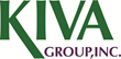 KIVA Group Announces General Availability of QuickStart Hosted Call Center Solution for Credit Unions and Banks
