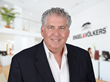 Engel & Völkers Delray Beach License Partner and Real Estate Broker, Lenny Felberbaum.