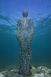 Artists Called to Submit Sculpture for Nation's First Underwater Museum of Art Off the Coast of Northwest Florida