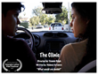 """The Clinic"" is Powerful Short Film about Choices and their Consequences and Premiers Sept. 22, 2017 at 8pm at Georgia Latino Film Festival"