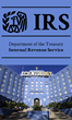 Change.Org Petition Demanding that the IRS Investigate the Church of Scientology's Tax Exemption