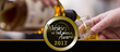 Congratulations to the 2017 Whiskies Of The World® Award winners