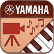 Yamaha My Music Recorder App Enables Video Creation, Playback and Sharing of Performances on Disklavier E3 and ENSPIRE Pianos