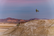 Monster Energy's Axell Hodges Takes Second Place in All-Video Real Moto contest