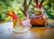 Yucatecan Tikin Xic Recipe From Grand Velas Riviera Maya