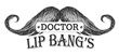 Doctor Lip Bang's Launches Lip Freak Tints